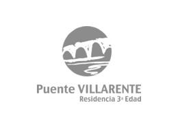09-residencia