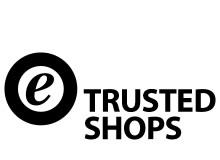 logo-portada-trustedshop1