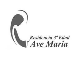13-residencia