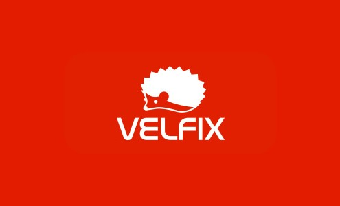 velfix-producto