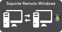 soporte-remoto-windows
